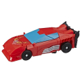 transformers cyberverse 1 step changer fusion flame autobot hot rod e3644 extra photo 1