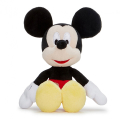 as mickey and the roadster racers mickey plush toy 20cm 1607 01680 extra photo 1