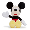 as mickey and the roadster racers mickey plush toy 20cm 1607 01680 extra photo 2