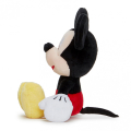 as mickey and the roadster racers mickey plush toy 20cm 1607 01680 extra photo 3