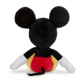 as mickey and the roadster racers mickey plush toy 20cm 1607 01680 extra photo 4