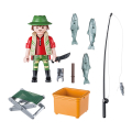 playmobil 70063 psaras extra photo 1