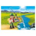 playmobil 70063 psaras extra photo 2