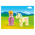playmobil 70127 prigkipissa me monokero extra photo 2