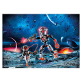 playmobil 70024 galaxy pirate kai rompot extra photo 2