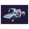 playmobil 70317 back to the future syllektiko oxima ntelorian extra photo 3