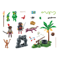 playmobil 70414 krysfigeto peiraton extra photo 1