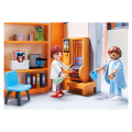playmobil 70190 megalo iatriko kentro extra photo 4