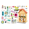 playmobil 70014 my pretty play house extra photo 1