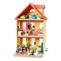 playmobil 70014 my pretty play house extra photo 2