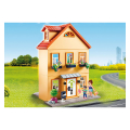 playmobil 70014 my pretty play house extra photo 3