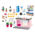 playmobil 70015 my pretty play caf extra photo 1