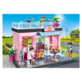 playmobil 70015 my pretty play caf extra photo 3