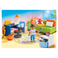 playmobil 70209 efibiko domatio extra photo 2