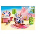 playmobil 70210 domatio moroy extra photo 2