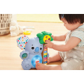 fisher price linkimals koala to arithmoyli grg62 extra photo 2