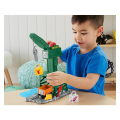 fisher price thomas friends cranky the crane playset gpd85 extra photo 2