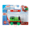 fisher price thomas friends track master push along percy fxx03 extra photo 3