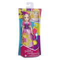 disney princess be bold fashions rapunzel and accessories doll e8112 extra photo 1
