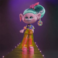 dreamworks trolls world tour glam satin deluxe fashion doll e6820 extra photo 1