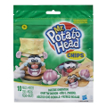 mr potato head chips cheesie onionton e7401 extra photo 1