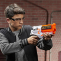 nerf ultra two e79214r0 extra photo 3