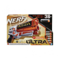 nerf ultra two e79214r0 extra photo 4