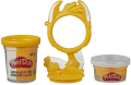 play doh animal crew llama can e8576 extra photo 1