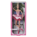 barbie signature ballet wishes doll ght41 extra photo 2