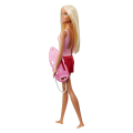 barbie you can be anything lifeguard ggc10 extra photo 1