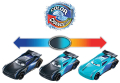 disney cars color changers jackson storm gny99 extra photo 1
