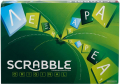 new scrabble original in greek y9600 extra photo 1