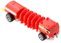 hot wheels city mutant machines power tread bby85 extra photo 1