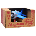airplane blue airb 1027 extra photo 2