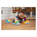 construction vehicle 3 pack cst3 1209 extra photo 5