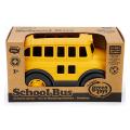 school bus schy 1009 extra photo 5