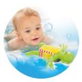 swim sing turtle 1000 27121 extra photo 4