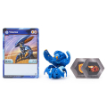bakugan battle planet vicerox ball pack 20115047 extra photo 1