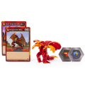 bakugan ultra hyper dragonoid ball pack 20114719 extra photo 1