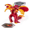 bakugan ultra hyper dragonoid ball pack 20114719 extra photo 3