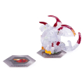 battle brawlers diamond dragonoid ball pack 20107199 extra photo 3