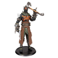 mcfarlane fortnite the prisoner action figure 18cm extra photo 1