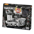 mega bloks teenage mutant ninja turtles rooftop combat playset dpd80 extra photo 2