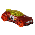 hot wheels action set of 5 ghp64 extra photo 3