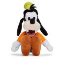 mickey and the roadster racers goofy plush toy 25cm 1607 01691 extra photo 1