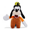 mickey and the roadster racers goofy plush toy 25cm 1607 01691 extra photo 2