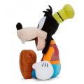 mickey and the roadster racers goofy plush toy 25cm 1607 01691 extra photo 3
