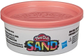 play doh sand pink e9292ey00 extra photo 1