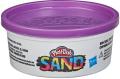 play doh sand purple e9295ey00 extra photo 1