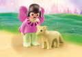 playmobil 70403 neraida me alepoy extra photo 1